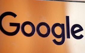 #Google #Nest ist jetzt auch in Deutschland erhältlich