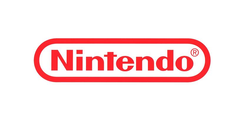 """#Nintendo """"#Switch"""" kommt am 3. März 2017"""