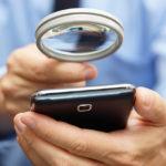 #Samsung Galaxy 7 – die Akkus waren schuld