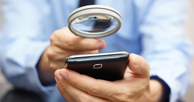 #Samsung Galaxy 7 - die Akkus waren schuld