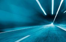 Werden aus #Autobahnen bald E-Highways?