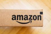 #Amazon #Alexa ist endlich auch in Deutschland erhältlich