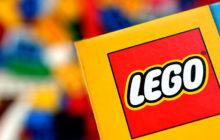 #Lego startet ein #Facebook für Kinder