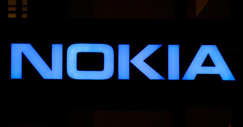 #Nokia ist wieder da und startet richtig durch