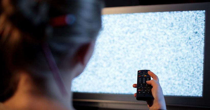 #Unitymedia schaltet ab - das analoge #Fernsehen ist bald Geschichte