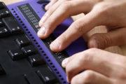 Barrierefrei durch die digitale Welt