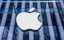 Das iPhone 8 - was bietet das neue Flagship von #Apple?