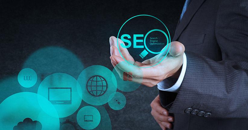 Die besten Tipps und Tricks zum Thema Suchmaschinenoptimierung