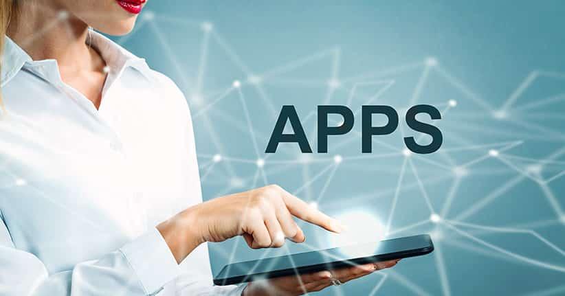 Fake-Apps - wie kann man Fake-Anwendungen auf die Spur kommen?