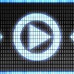 #Playbase – der neue Sound für den Fernseher