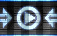 #Playbase - der neue Sound für den Fernseher
