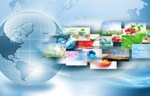 #Quazer - eine neue Adresse im Internet-Fernsehen
