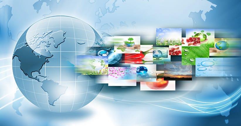 #Quazer – eine neue Adresse im Internet-Fernsehen