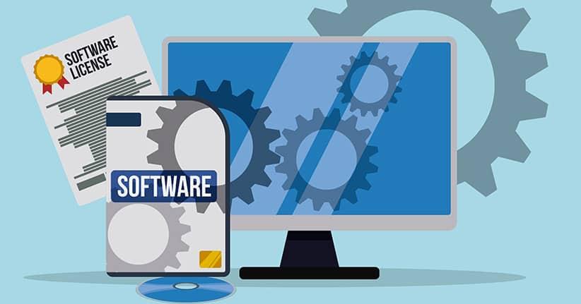 Vorinstallierte Software – problematisch oder nur ärgerlich?