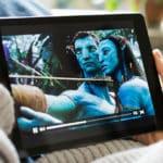 Das neue Angebot der #Telekom – #Streaming ohne Grenzen