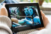 Das neue Angebot der #Telekom - #Streaming ohne Grenzen