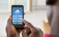 Die Smart Home 360 - zuhause alles im Blick behalten