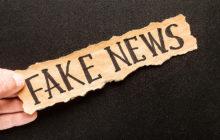 Project Owl - so will #Google gehen #Fake #News vorgehen