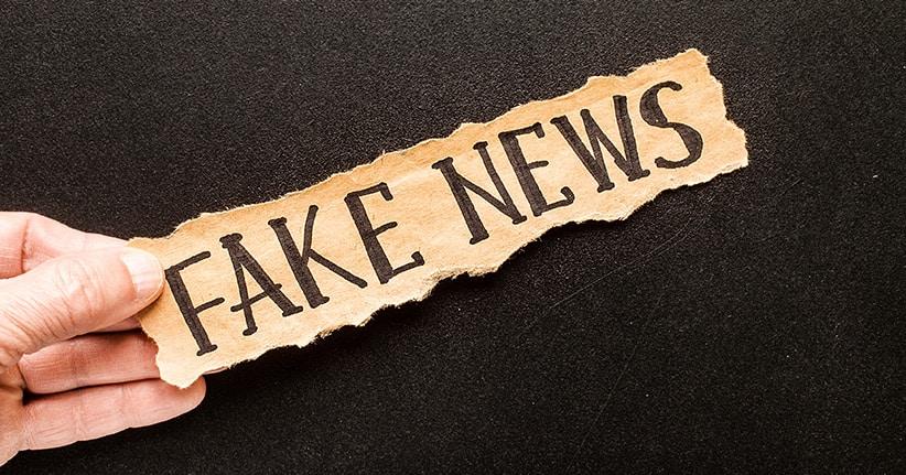 Project Owl – so will #Google gehen #Fake #News vorgehen