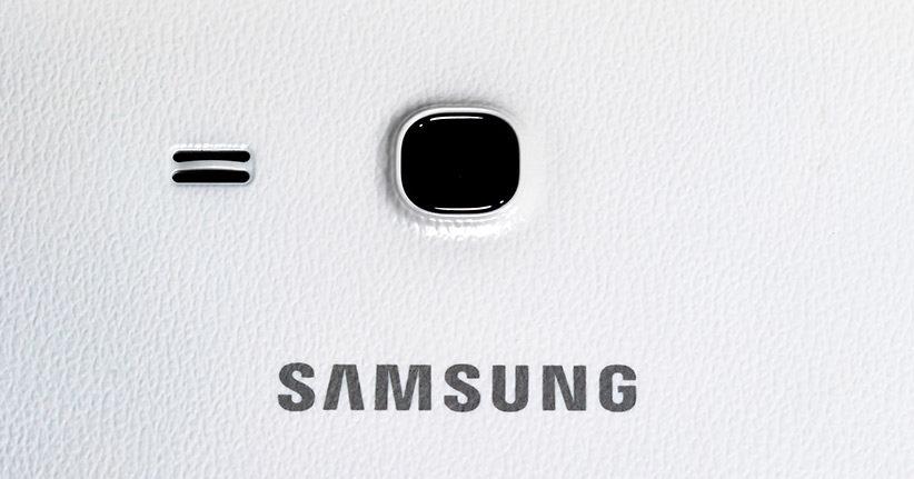 #Samsung will mit dem #Galaxy 8 richtig durchstarten