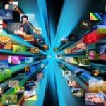 #Streaming-Dienste im Vergleich – wer hat das beste Angebot?