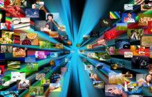 #Streaming-Dienste im Vergleich - wer hat das beste Angebot?