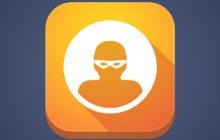 Wie eine #App vor Einbrüchen schützen soll