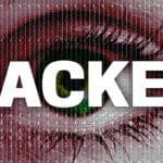 Chaos #Computer Club knackt #Iris-#Scanner