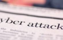 #Cyber-#Angriff wurde durch Zufall gestoppt