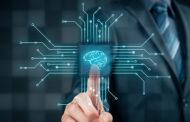 #Google setzt auf künstliche Intelligenz