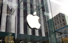 Kommt das #iPhone 8 erst im nächsten Jahr?