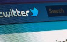 #Twitter und #Bloomberg - Nachrichten rund um die Uhr