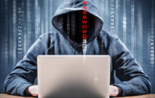 Warum sich die #Hacker dieser Welt irren