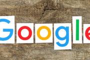 Bußgeld für Google - ein richtiges Signal