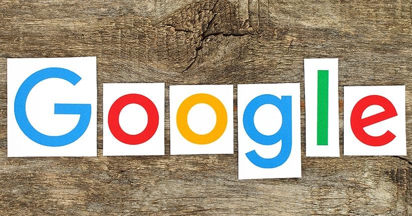 Bußgeld für Google – ein richtiges Signal