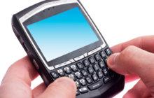 Das BlackBerry KeyOne - eine Legende ist zurück