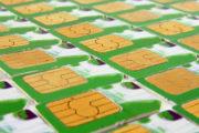 Prepaid-Karten - das ändert sich ab 1. Juli 2017
