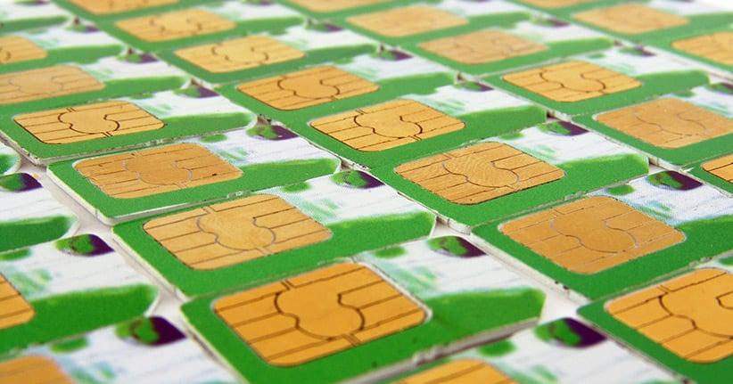 Prepaid-Karten – das ändert sich ab 1. Juli 2017