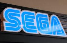 Sega hat einen echten Klassiker fürs Smartphone