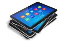 Tablets - mehr als nur die großen Geschwister des Smartphones