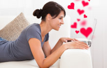 Wo beim Online-Dating die Gebührenfalle lauert