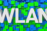 JBL - die erste WLAN-Box mit Chromecast