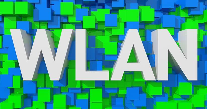 JBL – die erste WLAN-Box mit Chromecast