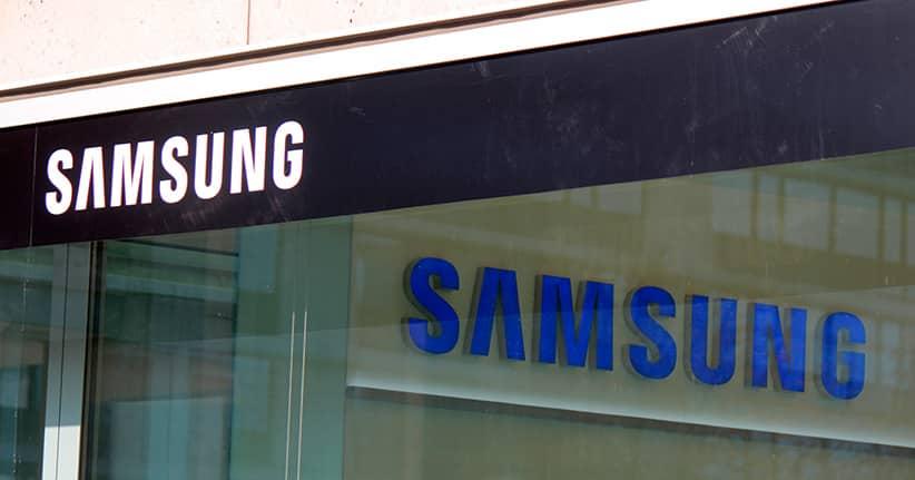 Smarte Lautsprecher – jetzt steigt auch Samsung ein