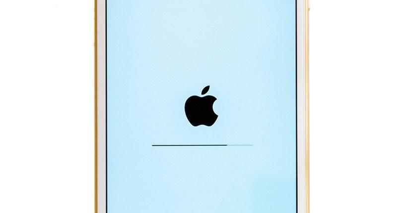 Das neue iPhone kommt - wird es das iPhone 8 sein?
