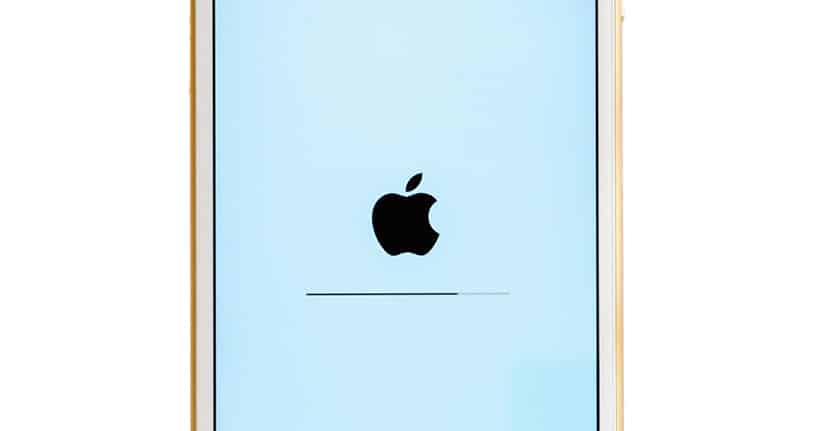 Das neue iPhone kommt – wird es das iPhone 8 sein?