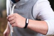 Fitness-Armbänder - mehr als nur Statussymbole?