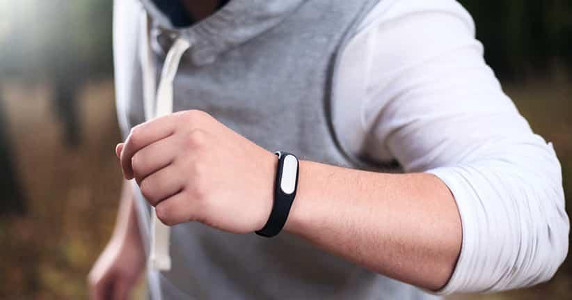 Fitness-Armbänder – mehr als nur Statussymbole?