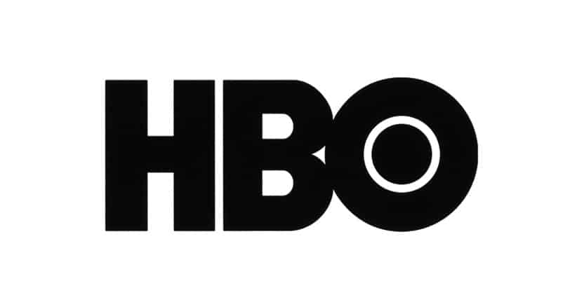 Hacker bei HBO drohen mit Enthüllungen