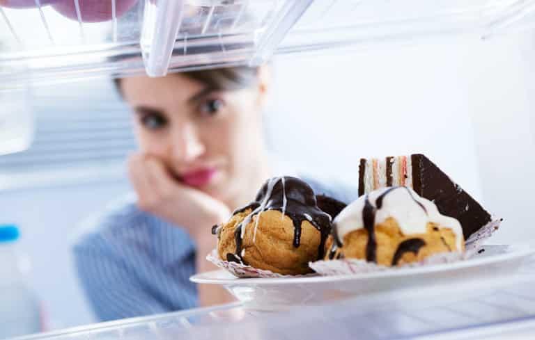 Fünf Tricks, die das Abnehmen leichter machen